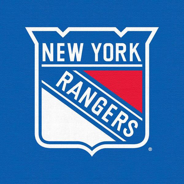 New York Rangers Home Games 2018-19