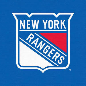 New york rangers game on images