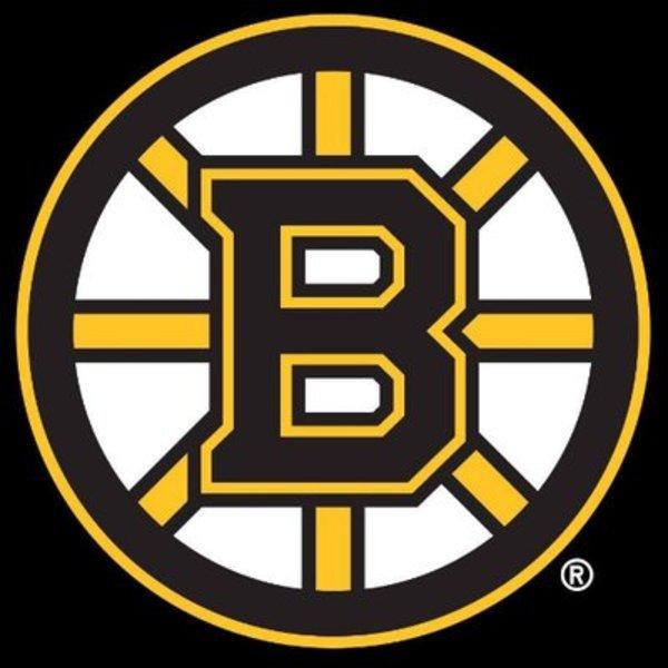 New York Rangers vs. Boston Bruins