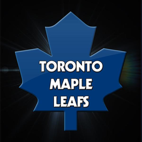 New York Rangers vs. Toronto Maple Leafs