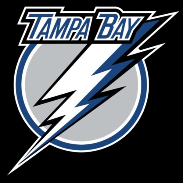 New York Rangers vs. Tampa Bay Lightning